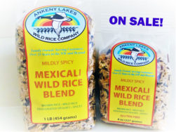 Mexicali-wild-rice-blend-pkg-SALE
