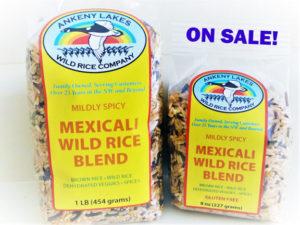 Mexicali-wild-rice-blend-pkg-SALE