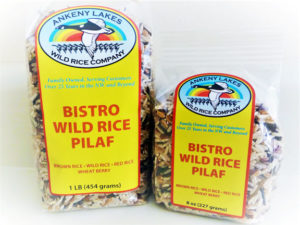 bistro-and-wild-rice-pilaf-pkg