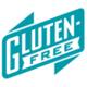 glut free